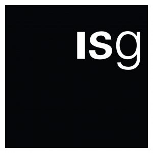 1320419484_isg-logo-rgb-300dpi-96mm.jpg