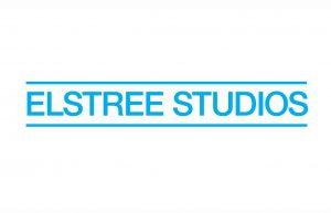 Elstree_logo_BOLD1-Copy.jpg