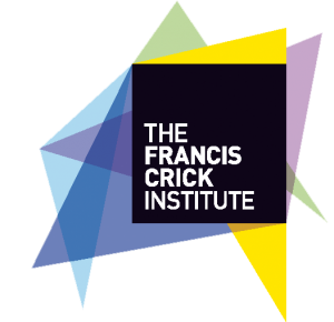 The Francis Chrick Institute logo