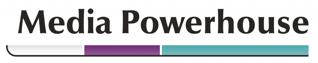 Media Powerhouse logo