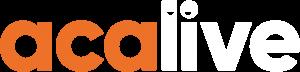 Aca live logo