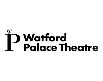 Watdord Palace Theatre