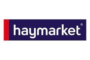 haymarket_logo_big.jpg