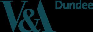 VA dundee template green logo